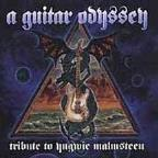 Guitar Odyssey: Tribute to Yngwie Malmsteen