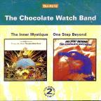 Inner Mystique/One Step Beyond
