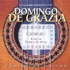 Calendars: Classical Guitar