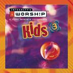 Iworship: Kids 3