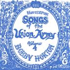 Homespun Songs of the Union Army, Volume 4