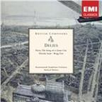 Delius: Paris, Florida Suite, Brigg Fair