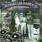 King Jammy's: Selector's Choice Vol. 3