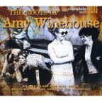 Roots of Amy Winehouse