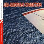 USA-European Connection