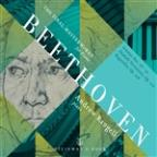 Beethoven: The Final Masterworks for Piano