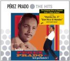 Best of Perez Prado: The Original Mambo No. 5