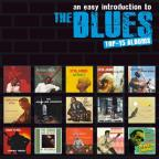 Easy Introduction To The Blues
