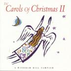 Carols of Christmas II: A Windham Hill Sampler