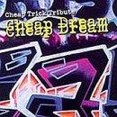 Cheap Dream: A Tribute To Cheap Trick