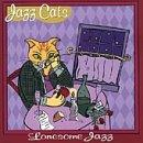 Jazz Cats: Lonesome Jazz