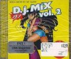 D.J. Mix '97 Volume 2