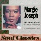 Atlantic Sessions: The Best of Margie Joseph