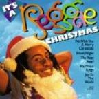 It's A Reggae Christmas
