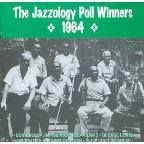 Jazzology Poll Winners, 1964