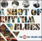 Shot of Rhythm & Blues