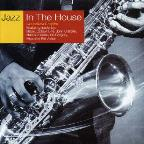 Jazz In The House: Le Onzieme Chapitre