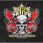 Saliva/survival Of The Sickest/lp3