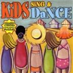 Kids Sing and Dance
