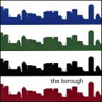 Borough EP