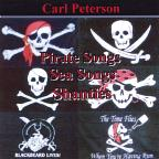 Pirate Songs, Sea Songs & Shanties