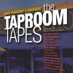 Tap Room Tapes