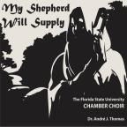 My Shepherd Will Supply
