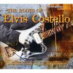 Roots of Elvis Costello