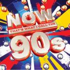 Now! That's What I Call the 90s