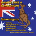Dance Like a Kangaroo