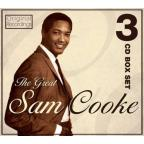 Great Sam Cooke