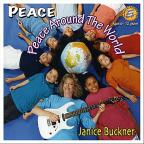 Peace Around the World/Peace