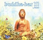 Buddha - Bar, Vol. 11