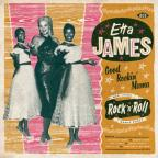 Good Rockin' Mama: Her 1950S Rock'N'Roll Dance Par