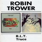 B.L.T./Truce