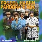Pandora's Box: The Procol Harum Stereo Versions