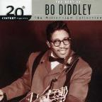 20th Century Masters - The Millennium Collection: The Best of Bo Diddley