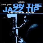 Slow Jams: On The Jazz Tip Vol. 2