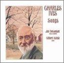Charles Ives: Songs