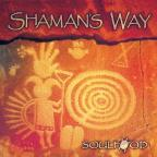 Shaman's Way