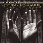 Very Best Of Praise & Worship Vol. 2
