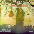 All You Need Is Keith Mansfield