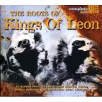 Roots of Kings of Leon
