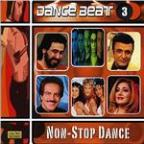 Dance Beat, Vol 3 - Persian Music