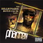 Billionaire Boys Club Tape