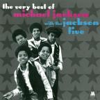 Very Best of Michael Jackson with the Jackson 5