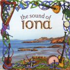 Sound Of Iona