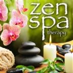 Zen Spa Therapy