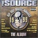 Source Hip Hop Music Awards 1999