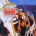 Pirate's Treasure: 20 Jimmy Buffett Gems